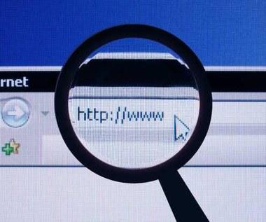 Boty, skanowanie i spam - czyli co zagraża polskim komputerom