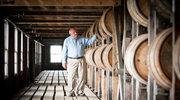 Bourbon - tajemnice amerykańskiej legendy