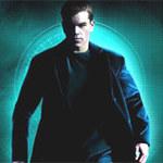 Bourne dominuje