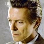 Bowie nie pomógł Anglikom