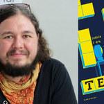 Box Brown: To Tetris sprawił, że dorośli zrozumieli gry wideo