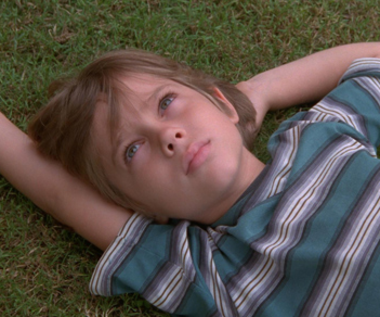 """Boyhood"" [trailer]"