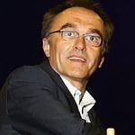 Boyle reżyserem otwarcia Olimpiady