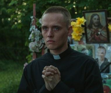 """""""Boże Ciało"""" nominowane do Oscara"""