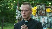 """""""Boże Ciało"""": Nowy film Jana Komasy"""