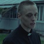 """""""Boże Ciało"""" z nagrodą dziennikarzy na festiwalu filmowym w Gdyni"""