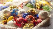 Bożonarodzeniowe dekoracje w polskich miastach