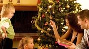 Bożonarodzeniowe obyczaje