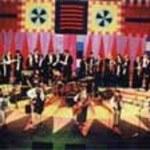 Bożonarodzeniowy koncert Wielkiej Orkiestry Świątecznej Pomocy