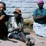 Film (1982)[The Missionary] Reż.Richard Loncraine
