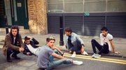 """Bożyszcze nastolatek pokazują swoje rodziny (One Direction - """"Story Of My Life"""")"""