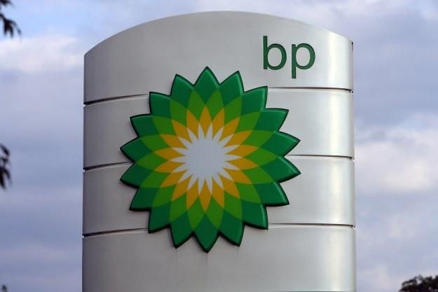 BP dostanie 10 bloków wydobywczych na wodach terytorialnych Brazylii /AFP