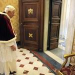 Bp Scicluna: Kardynał Ratzinger zawsze walczył z pedofilią w Kościele