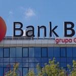 BPH zawierał z frankowiczami umowy z niedozwolonymi klauzulami - UOKiK