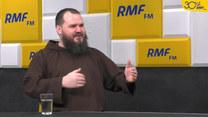 Br. Szymon Janowski: Święta wielkanocne bez wiernych w kościołach to przygnębiająca wizja