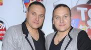 Bracia Golcowie: Związek Alicji Bachledy-Curuś i Sebastiana Karpiela-Bułecki to...