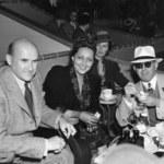 Bracia Warner i Samuel Goldwyn: To oni stworzyli fabrykę snów
