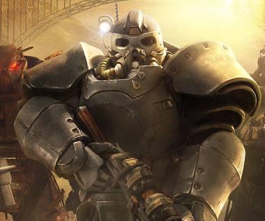 Bractwo Stali pojawiło się w Fallout 76