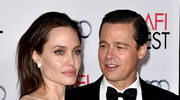 Brad i Angelina nie wrócą do pracy?