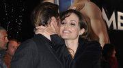 Brad i Angelina wciąż zakochani