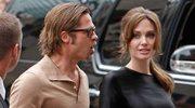 Brad i Jolie: Ślub w tym roku?!