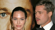 Brad Pitt broni Angeliny