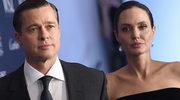 Brad Pitt chodzi na terapię. To pomoże mu odbudować relacje z dziećmi i Angeliną?