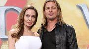 """Brad Pitt dostanie """"wyspę miłości"""""""
