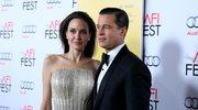Brad Pitt i Angelina Jolie chcieli mieć 12 dzieci