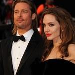 Brad Pitt i Angielina Jolie w sądzie. Walka o dzieci trwa!
