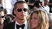 Brad Pitt i Jennifer Aniston: spotkanie po latach?