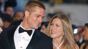 """Brad Pitt i Jennifer Aniston szykują się do ślubu? """"Tak, jesteśmy zakochani"""""""