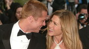 Brad Pitt i Jennifer Aniston wrócili do siebie? Aktor komentuje
