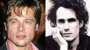 Brad Pitt Jeffem Buckley'em?