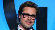 Brad Pitt jest biseksualny?!