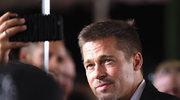 Brad Pitt jest zdruzgotany walką o dzieci