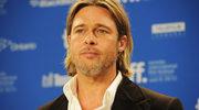 Brad Pitt kończy z kinem?