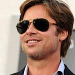Brad Pitt: Kulturowy skarb Ameryki