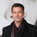 Brad Pitt nadal jest singlem!