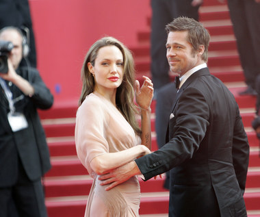 """Brad Pitt: Nie tylko """"najseksowniejszy na świecie"""""""