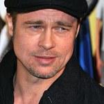 Brad Pitt o chilijskich górnikach