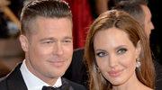 Brad Pitt po raz pierwszy szczerze o ślubie