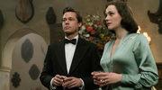 Brad Pitt podejrzewany o romans z Marion Cotillard