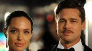 Brad Pitt powalczy z Angeliną