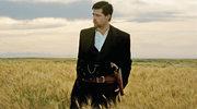 Brad Pitt: Role życia