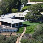 Brad Pitt sprzedaje dom