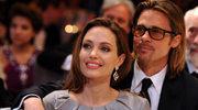 """Brad Pitt szczerze o związku z Angeliną Jolie: """"12 lat piekła""""!"""