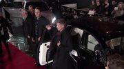 """Brad Pitt udzielił szczerego wywiadu magazynowi """"GQ"""". Aktor przyznał się m.in. do problemów z alkoholem"""