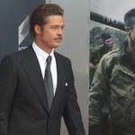 Brad Pitt uważa, że... jest za stary, by występować przed kamerą