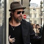 """Brad Pitt w """"Sherlocku Holmesie 2""""?"""